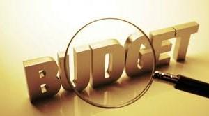 Tập trung điều hành nhiệm vụ tài chính- ngân sách cuối năm 2014