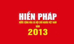 Tăng cường hoạt động giám sát và phản biện xã hội của Mặt trận Tổ quốc Việt Nam và các đoàn thể chính trị - xã hội