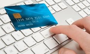 Những điều đặc biệt lưu ý khi dùng Internet Banking