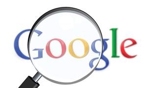 Google chi gần 800 triệu USD xây trung tâm dữ liệu mới ở Hà Lan