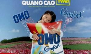 Doanh nghiệp nội hào hứng với đề xuất bỏ trần quảng cáo