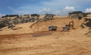 Siêu dự án Lọc hóa dầu Victory Nhơn Hội 22 tỷ USD đã được thông qua