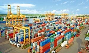 Tháng 9: Nhiều mặt hàng đạt kim ngạch xuất khẩu trên 1 tỷ USD