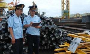 Cải cách thủ tục hành chính trong lĩnh vực hải quan: Những kết quả đã đạt được