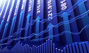 Sóng cổ phiếu chứng khoán chưa dừng lại?