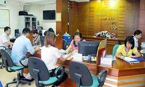 Quảng Ninh: Phủ sóng 100% khai thuế điện tử