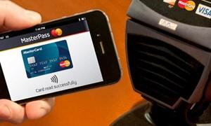 Thanh toán điện tử: Di động là tương lai