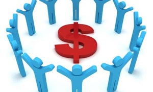Công ty quản lý quỹ không được dùng vốn huy động để đầu tư tài chính