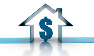 Những kiến nghị sửa đổi liên quan đến lĩnh vực bất động sản