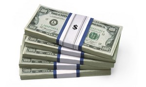 Doanh nghiệp hưởng lợi từ ổn định tỷ giá