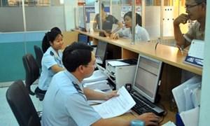 Quan hệ đối tác hải quan-doanh nghiệp: Cốt lõi là cải cách giảm thủ tục hành chính