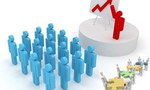 DATC:  Bước tăng trưởng nhân 3