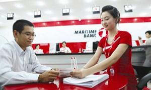 Dịch vụ ngân hàng bán lẻ - cuộc chơi mới