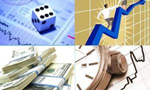 Chính sách tiền tệ ổn định là đòn bẩy cho thị trường trái phiếu Chính phủ