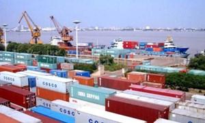 RCEP: Cơ hội để hội nhập kinh tế khu vực
