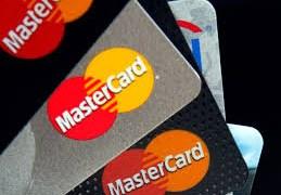 Thị trường thẻ Việt Nam trong góc nhìn của MasterCard