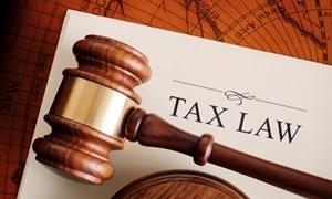 Ưu đãi thuế đối với doanh nghiệp đầu tư vào nông nghiệp, nông thôn
