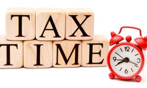 Đề xuất xóa bỏ tiền phạt chậm nộp thuế đối với doanh nghiệp khó khăn