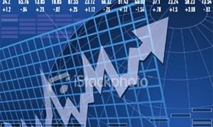 Kinh tế vĩ mô đang ủng hộ thị trường chứng khoán