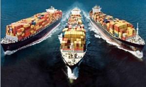Xóa tan nỗi lo thiếu vốn cho doanh nghiệp xuất khẩu