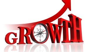 Kiến tạo động lực tăng trưởng mới