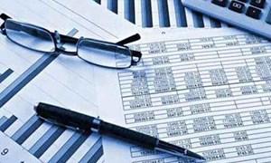 Quy định về kiểm soát chất lượng dịch vụ kiểm toán