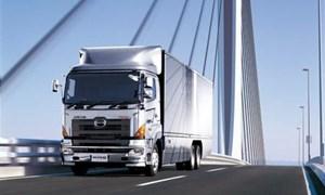 Tiếp tục thực hiện nghiêm quy định về quản lý giá cước vận tải