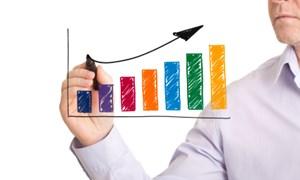 Quốc hội thông qua chỉ tiêu GDP năm 2014 tăng 6,2%, bội chi 5%