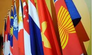 ASEAN đối tác thương mại hàng đầu của Việt Nam