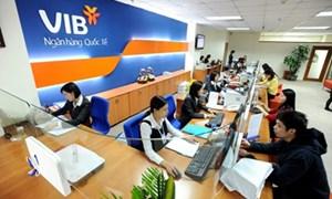 Nỗ lực bình ổn tài chính-ngân hàng Việt Nam đang đi đúng hướng