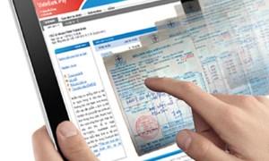 Hóa đơn điện tử tiết giảm chi phí cho doanh nghiệp