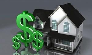 Miễn thuế thu nhập cá nhân đối với nhận chuyển nhượng bất động sản