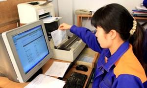 Doanh nghiệp không phải lập báo cáo chi tiết từng số hóa đơn