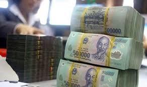 Ngân hàng Việt đầu tư ra nước ngoài: Không phải cứ đi là đến…