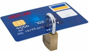 Chuẩn mực mới về quản trị, an toàn hoạt động ngân hàng