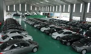 Công ty cổ phần ô tô Trường Hải – THACO: Thương hiệu ô tô hàng đầu Việt Nam