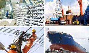 Hỗ trợ doanh nghiệp nhà nước tạo bước đột phá mới trong thoái vốn