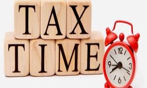 Những thay đổi trong chính sách thuế mới: Giải pháp hỗ trợ doanh nghiệp phát triển