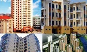 Cho phép người nước ngoài được mua nhà ở sẽ kích cầu thị trường bất động sản