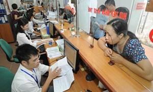 Tổng rà soát thủ tục sau luật thuế mới