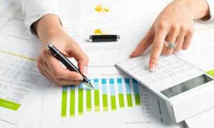 Đơn vị sự nghiệp công sẽ được hoạt động như doanh nghiệp