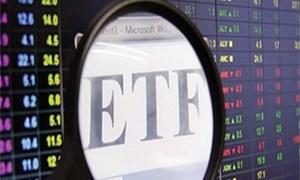 Sau quỹ mở và quỹ ETF, loại quỹ nào sắp xuất hiện?