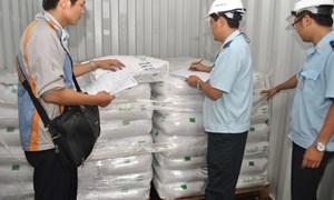 Trả lời khiếu nại về phân loại phân bón hữu cơ