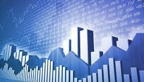 """Thị trường chứng khoán: Khi nợ tiền được trả bằng """"giấy"""""""