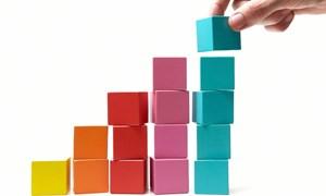 Đến 2025, Việt Nam sẽ có tối đa 3 doanh nghiệp xếp hạng tín nhiệm