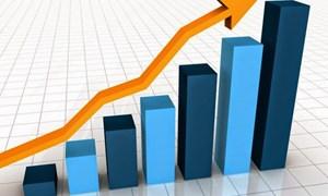 Kinh tế 2015 duy trì ổn định hay tăng đầu tư để có tăng trưởng cao