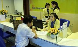 PVcomBank:  Vững bước phát triển