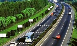 Thu hút tư nhân đầu tư vào các dự án giao thông