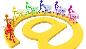 Thúc đẩy ngành bán lẻ Việt Nam bằng thương mại điện tử