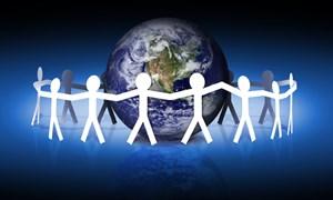 Hội nhập tài chính quốc tế: Cơ hội để phát triển